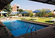 Hotel Miramare Kreta
